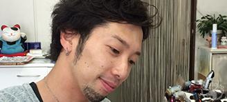 宮川 純一さん